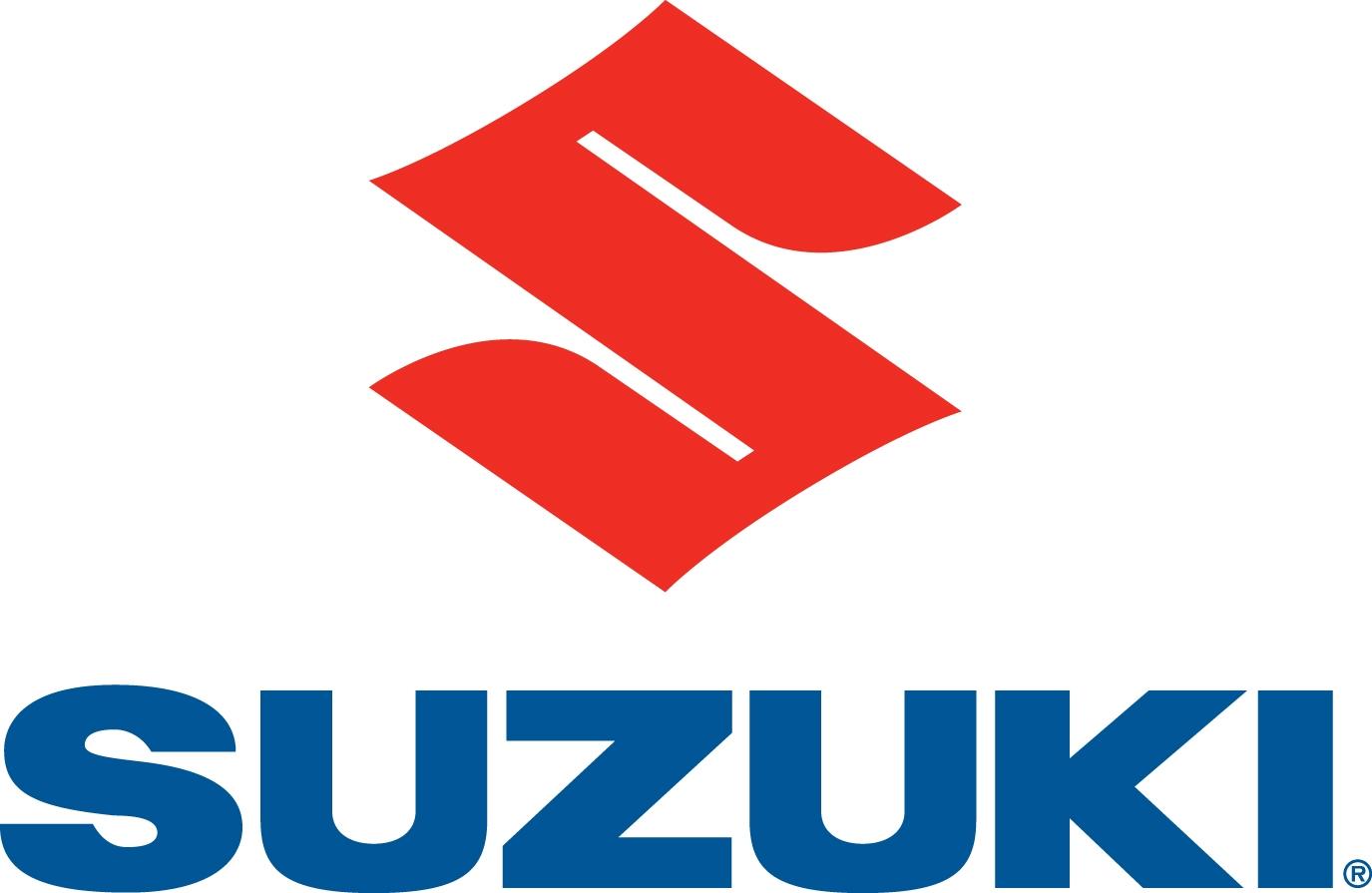Duplikat Kunci Mobil Suzuki