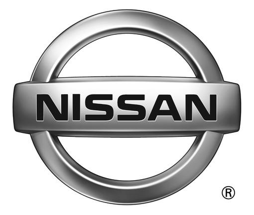 Duplikat kunci Mobil Nissan