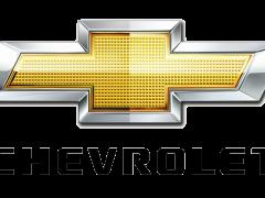 Duplikat Kunci Mobil Chevrolet