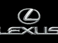 Duplikat Kunci Mobil Lexus