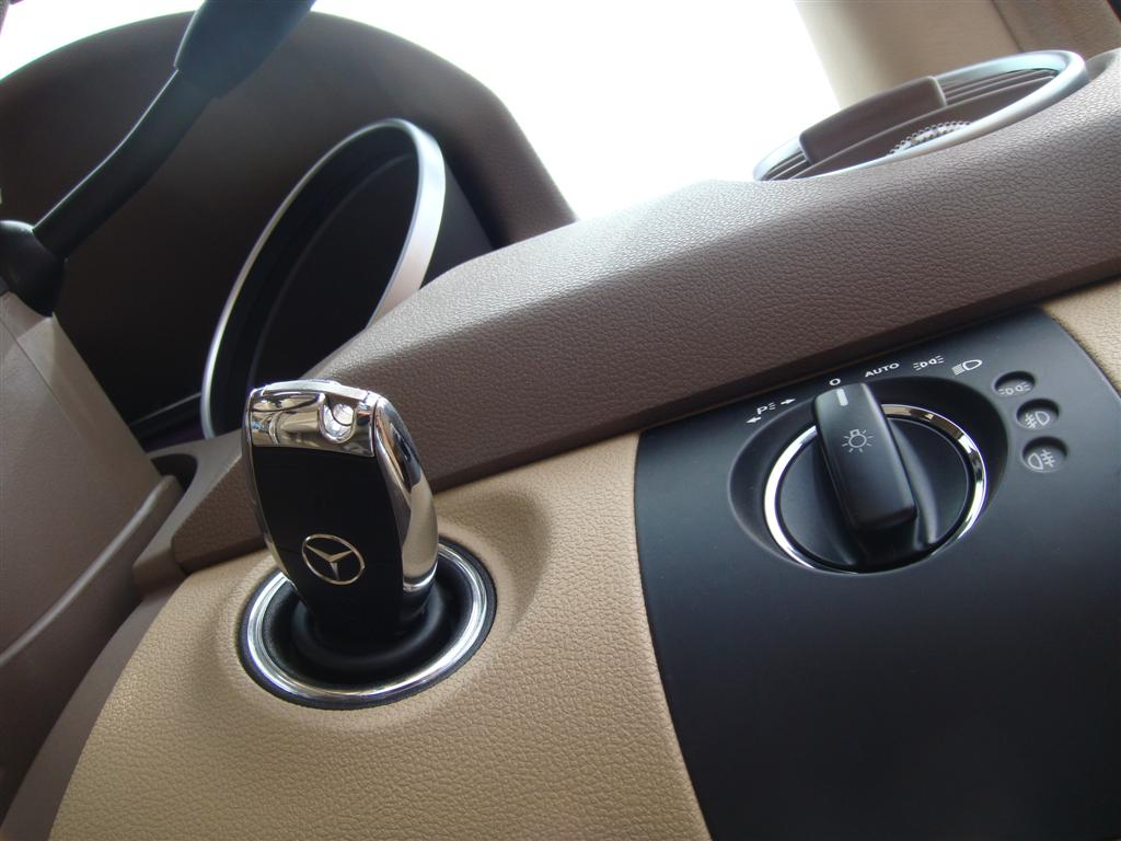 Bikin Kunci Immobilizer Hilang