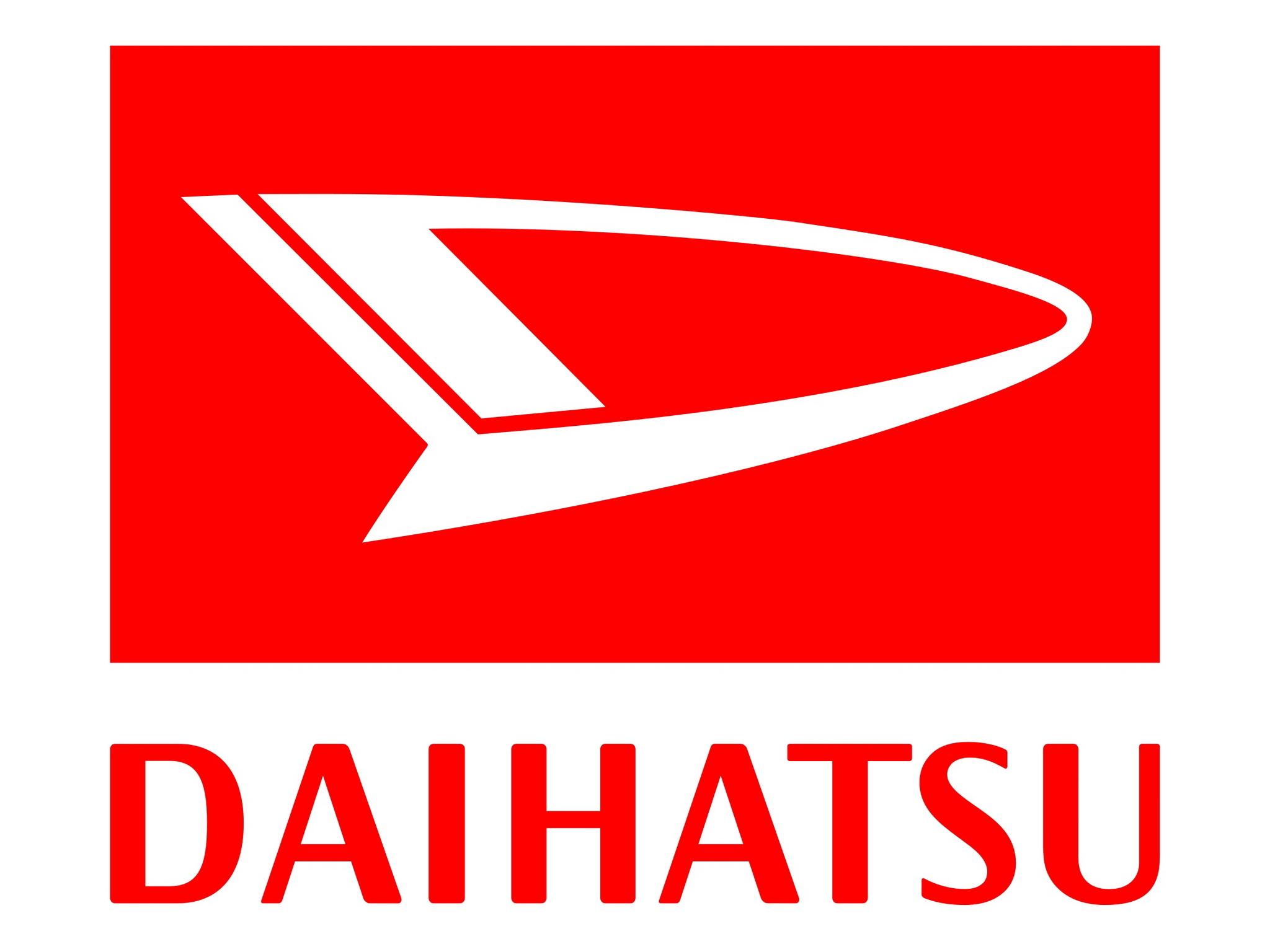 Duplikat kunci Mobil Daihatsu