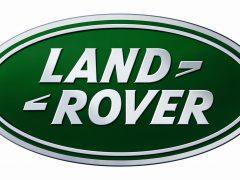 Duplikat Kunci Mobil Land Rover