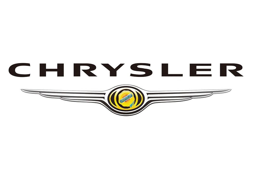Duplikat Kunci Mobil Chrysler