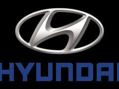 Duplikat Kunci Mobil Hyundai