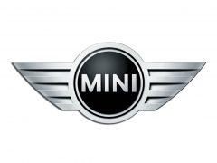 Duplikat Kunci Mobil Mini
