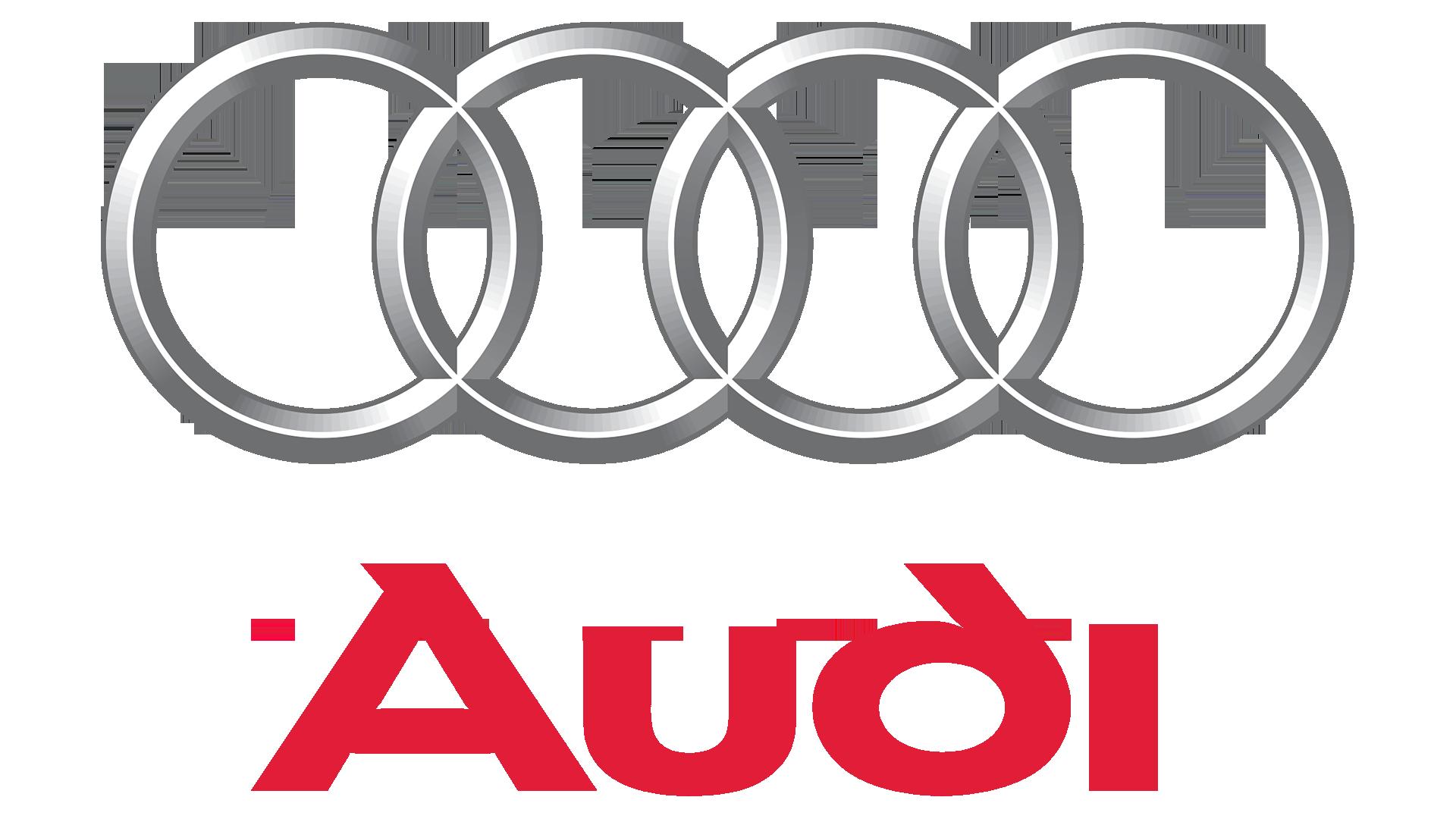 Duplikat kunci Mobil Audi