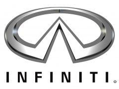 Duplikat Kunci Mobil Infiniti