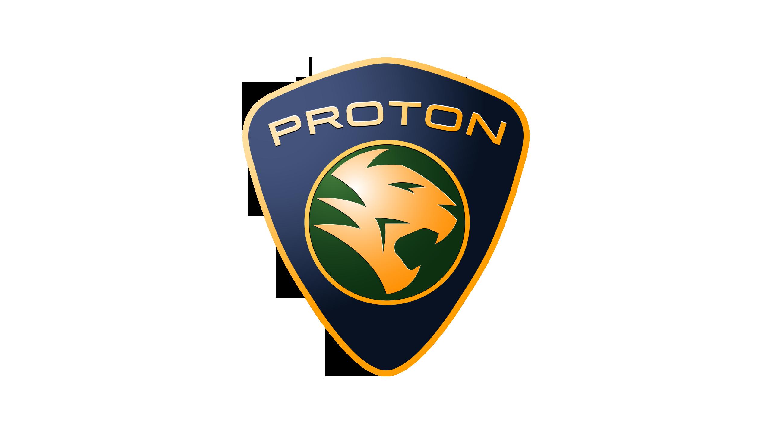 Duplikat Kunci mobil Proton