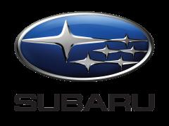 Ahli Kunci Mobil Subaru