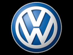 Duplikat kunci Mobil Volkswagen