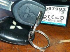 Pakar Kunci Tangerang