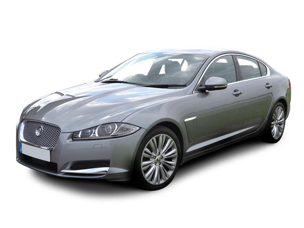 Ahli Kunci Mobil Jaguar