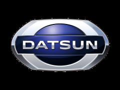 Ahli kunci mobil Datsun