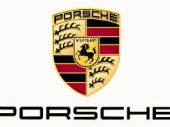 Duplikat Kunci Mobil Porsche